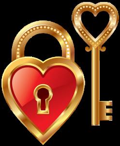 heart-key-png