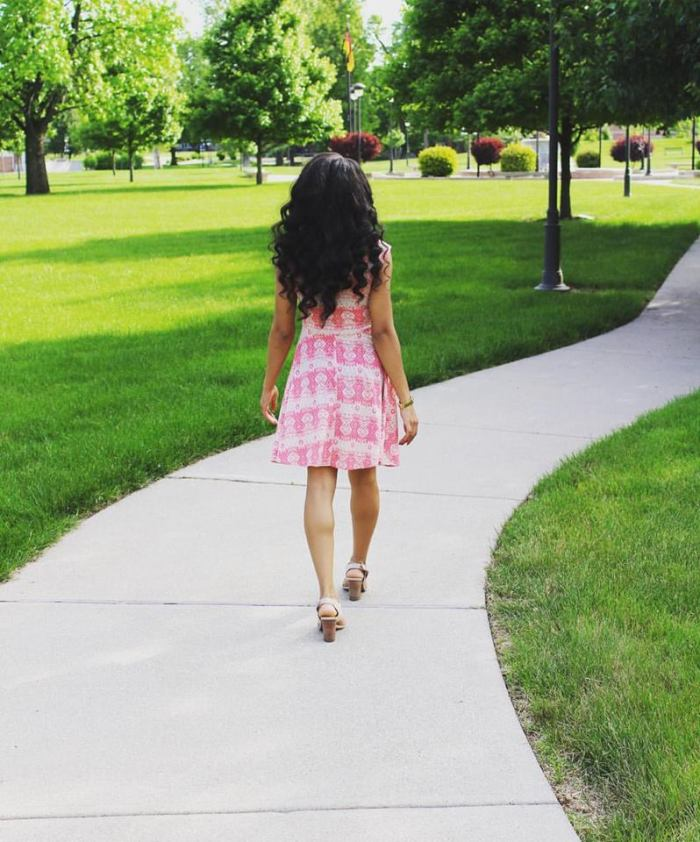 walking pink dress.jpg
