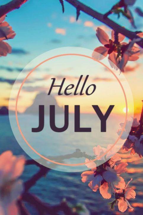 july3