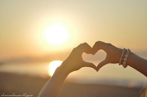 love 5.jpeg