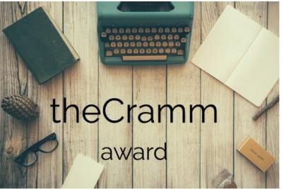 the-cramm-award.png
