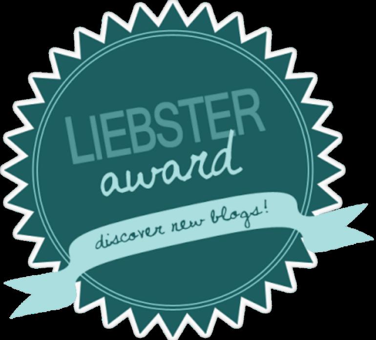 liebster blog.png