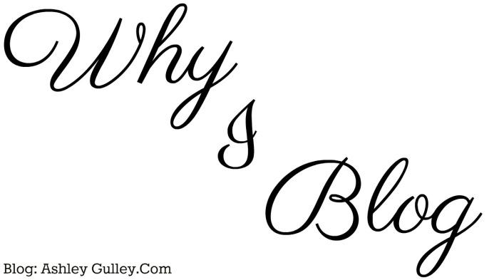 Why I blog 2.jpg